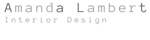 Amanda Lambert Interior Design